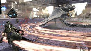 47 1 300x169 - دانلود Drakengard 3 Collectors Edition PS3 - بازی دراکن گارد برای پلی استیشن ۳