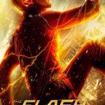 47 2 150x150 - دانلود سریال فلش The Flash با زیرنویس فارسی فصل اول