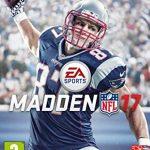 47 4 150x150 - دانلود Madden NFL 17 XBOX 360, PS3, XBOXONE, PS4 - بازی مدن ان اف ال ۱۷