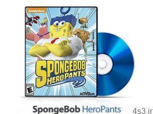 47 6 300x223 - دانلود SpongeBob HeroPants XBOX 360 - بازی باب اسفنجی، شلوار قهرمان