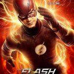 48 2 150x150 - دانلود سریال فلش The Flash با زیرنویس فارسی فصل دوم