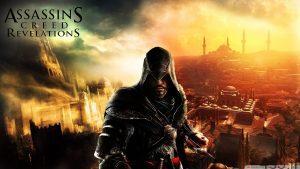 48 4 300x169 - دانلود Assassin's Creed: Revelations PS3, XBOX 360, XBOX ONE - بازی کیش یک آدمکش: افشاگریها