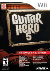 48 7 213x300 - دانلود Guitar Hero 5 WII, PS3, XBOX 360 - بازی قهرمانان گیتار ۵