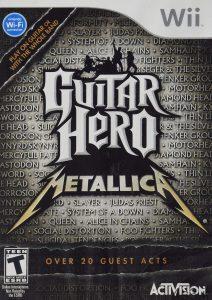 49 5 212x300 - دانلود Guitar Hero: Metallica WII, PS3, XBOX 360 - بازی قهرمانان گیتار: متالیکا
