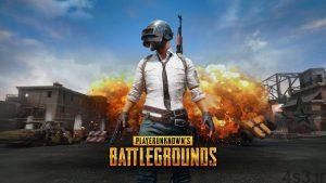 5 13 300x169 - دانلود PlayerUnknown's Battlegrounds PS4, XBOXONE - بازی میدان نبرد بازیکنان ناشناخته