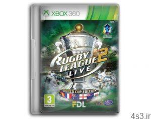 5 18 300x237 - دانلود Rugby League Live 2: World Cup Edition PAL XBOX 360 - بازی راگبی لیگ زنده ۲: نسخه جام جهانی