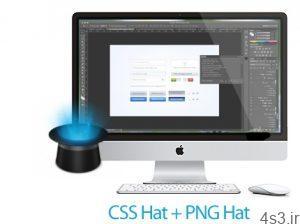 5 37 300x224 - دانلود CSS Hat v2.0.5+PNG Hat v1.1.4 MacOSX - نرم افزار تبدیل PSD به کدهای CSS
