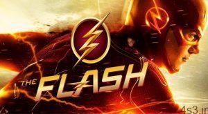 50 2 300x165 - دانلود سریال فلش The Flash با زیرنویس فارسی فصل چهارم
