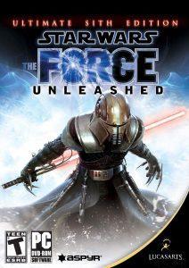 50 5 212x300 - دانلود Star Wars: The Force Unleashed - Ultimate Sith Edition WII, PSP, PS3, XBOX 360 - بازی جنگ ستارگان: نیروی رها یافته - نسخه نهایی