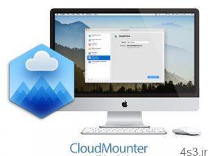 50 8 300x225 - دانلود CloudMounter v3.5.585 MacOSX - نرم افزار فضای ذخیره سازی ابری