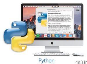 50 9 300x223 - دانلود Python v3.8.1 MacOSX - نرم افزار زبان برنامه نویسی پایتون