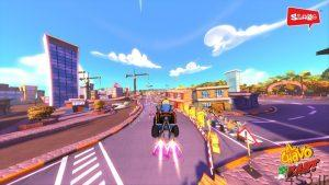 51 1 300x169 - دانلود El Chavo Kart XBOX 360, PS3 - بازی مسابقات ماشین سواری