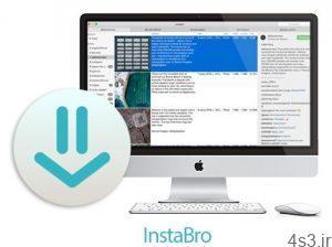 51 6 300x224 - دانلود InstaBro v5.3.1 MacOSX - نرم افزار مرورگر اینستاگرام
