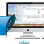 51 7 150x150 - دانلود SQLite v3.31.0 MacOSX - نرم افزار مدیریت پایگاه داده