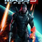 52 1 150x150 - دانلود Mass Effect XBOX 360, PS3, XBOXONE - بازی اثر جرمی