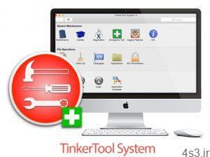 52 7 300x224 - دانلود TinkerTool System v6.84 MacOSX - نرم افزار تغییر تنظیمات اصلی سیستم عامل