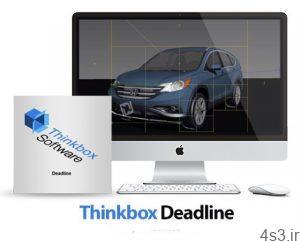 53 3 300x241 - دانلود Thinkbox Deadline vThinkbox Deadline v7.2.3.0 MacOSX - نرم افزار مدیریت رندر