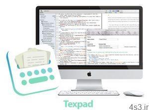 53 7 300x223 - دانلود Texpad v1.8.14 MacOSX - نرم افزار ویرایشگر متن حرفه ای