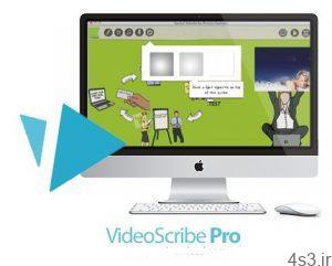 54 1 300x241 - دانلود VideoScribe Pro v2.3.3 MacOSX - نرم افزار ساخت انیمیشن و تصاویر متحرک