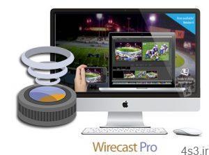 54 4 300x223 - دانلود Wirecast Pro v12.2.1 MacOSX - نرم افزار پخش زنده تصاویر دوربین های ویدئویی از طریق اینترنت