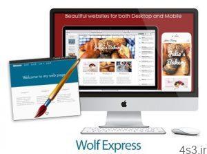 55 4 300x223 - دانلود Wolf 2 - Responsive Designer Pro v2.30.4 MacOSX - نرم افزار طراحی سایت واکنش گرا