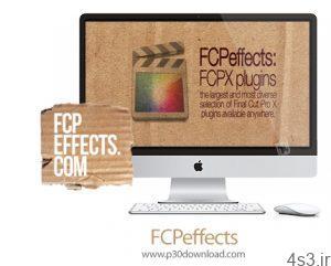 57 1 300x241 - دانلود FC Peffects For Final Cut Pro X MacOSX - پلاگین های ویرایش فیلم برنامه Final Cut
