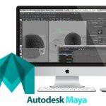 6 27 150x150 - دانلود Autodesk Maya v2016 SP6 MacOSX - نرم افزار ساخت انیمیشین های ۳ بعدی