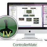 6 28 150x150 - دانلود ControllerMate v4.11.1 MacOSX - نرم افزار افزودن سخت افزار جدید