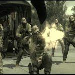 7 150x150 - دانلود Metal Gear Solid The Legacy Collection PS3 - بازی متال گیر سالید برای PS3