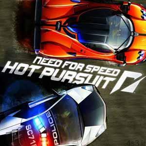 8 16 - دانلود Need For Speed: Hot Pursuit WII, PS3, XBOX 360 - بازی جنون سرعت: تعقیب