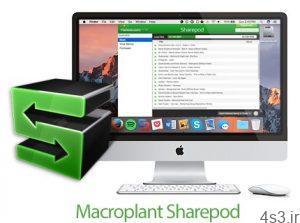 8 29 300x223 - دانلود Macroplant Sharepod v4.3.2.0 MacOSX - نرم افزار انتقال آهنگ از دستگاه های آی او اس به آیتونز از طریق کامپیوتر