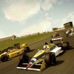 9 150x150 - دانلود F1 2013 XBOX 360, PS3 - بازی مسابقات فرمول یک