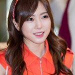 «کوآن مینا» بازیگر کره ای سایت 4s3.ir