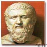 افلاطون،نخستين معمار انديشه سياسی سایت 4s3.ir