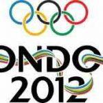 المپیک 2012 لندن سایت 4s3.ir