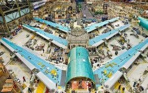 اولین تصاویر از اتومبیل ساخت شرکت هواپیماسازی بوئینگ سایت 4s3.ir