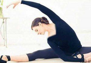 باراسل، ورزشی با حرکات زیبا و دیدنی سایت 4s3.ir