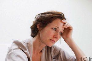 بیماری افسردگی چیست؟ سایت 4s3.ir