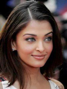 بیوگرافی آیشواریا رای بازیگر زیبای هندی سایت 4s3.ir