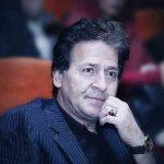 بیوگرافی ابوالفضل پورعرب همراه با مصاحبه سایت 4s3.ir