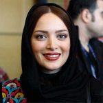 بیوگرافی بهنوش طباطبایی سایت 4s3.ir