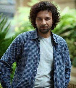بیوگرافی حسام منظور بازیگر نقش شازده در سریال بانوی عمارت سایت 4s3.ir