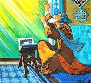 بیوگرافی خواجه عبدالله انصاری سایت 4s3.ir