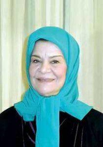 بیوگرافی زهره صفوی ستاره دهه شصت      دختر و همسرش سایت 4s3.ir