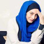 بیوگرافی مریم کاویانی بازیگر سینما و تلویزیون سایت 4s3.ir