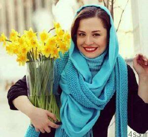 بیوگرافی مهراوه شریفی نیا سایت 4s3.ir