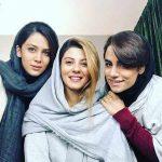بیوگرافی مهسا طهماسبی بازیگر جوان کشور          خانوادگی اش سایت 4s3.ir