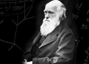 بیوگرافی چارلز رابرت داروین سایت 4s3.ir