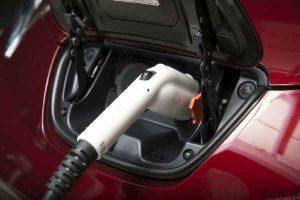 تا سال 2020 از هر 6 خودروی فروخته شده یکی باید الکتریکی باشد سایت 4s3.ir