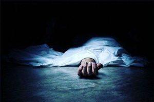 جسد دختر ۱۴ ساله در اراک کشف شد سایت 4s3.ir